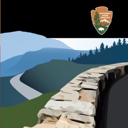 NPS Shenandoah