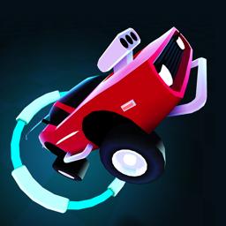 Ícone do app REKT!