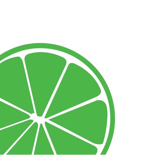 Limeade