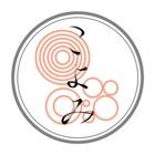 二十四節気や七十二候が表示出来る「こよみ」 icon