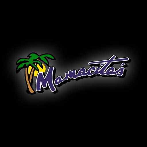 Mamacita's Mexican Restaurant
