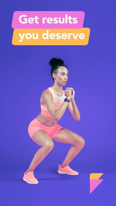 Fitingo®- Weight Loss Workouts wiki review and how to guide