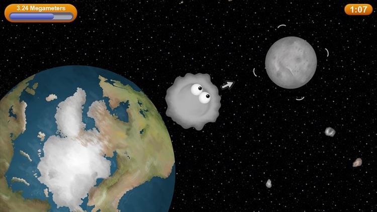 Tasty Planet: Back for Seconds screenshot-3