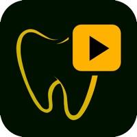 Dental Videos by DentiCalc