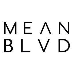 Mean BLVD
