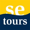 SE-Tours - iPhoneアプリ