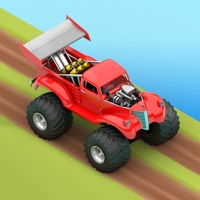 MMX Hill Dash 2 - Race Offroad free Gems hack