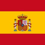 Espagnol-Français pour pc