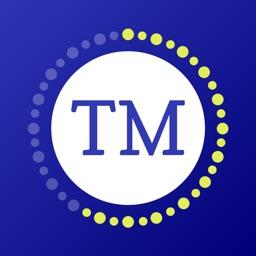 TotallyMoney - Credit Report