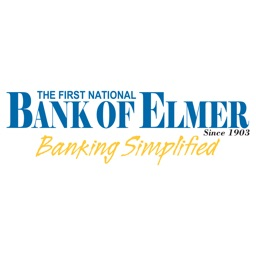 The FNB of Elmer