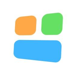 Widget App - Custom Widgets