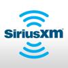 SiriusXM Canada