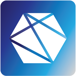 Nethex - Business networking - Business app