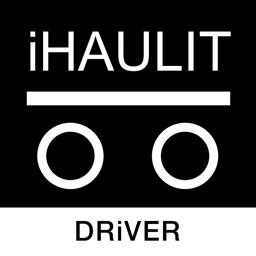 iHAULIT DRIVER