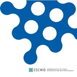ECCMID 2020