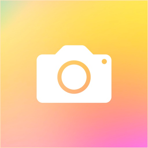 Picture Scanner
