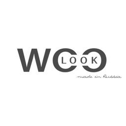 Woolook