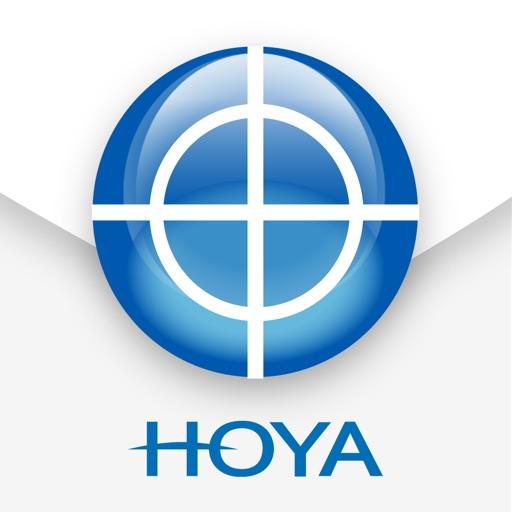 Hoya Visureal By Hoya Vision Care Europe
