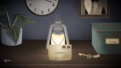 Tick Tock: A Tale for... screenshot1