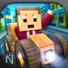 クラッシュクラフター (CrashCrafter) - iPadアプリ
