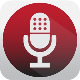 Voice Recorder Plus