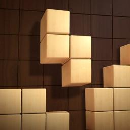 Block Crush: Tap Remove Cube