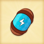 SpinTool: Spins & Coins Offers