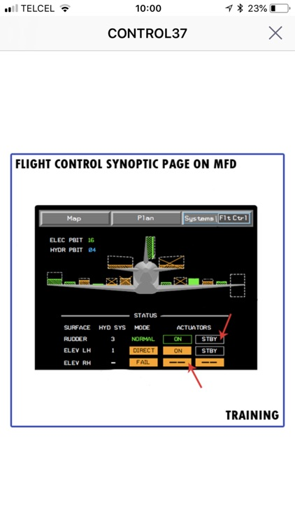 E-JETS Training Guide screenshot-8