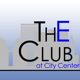 The Club at City Center