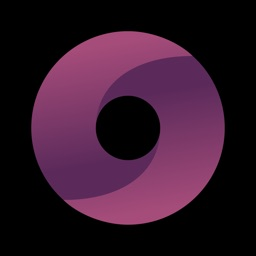 Focusly: Guided Meditation App