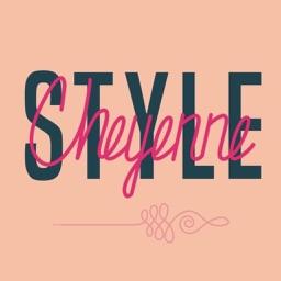 Style Cheyenne