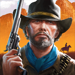 West Game Hack Online Generator