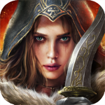 Game of Kings:The Blood Throne Hack Online Generator  img
