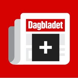 Dagbladet Pluss