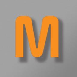 Moovler: Moving & Delivery