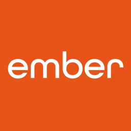 Ember - Temperature Matters Apple Watch App