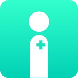 Caidr Health - Symptom Checker