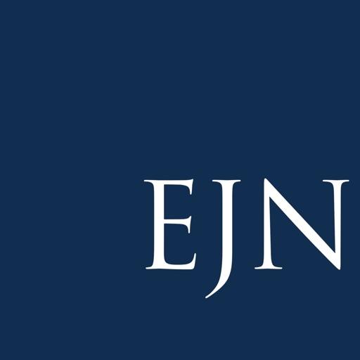 European Jnl of Neuroscience