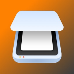 ScanPlus App - Scan Documents