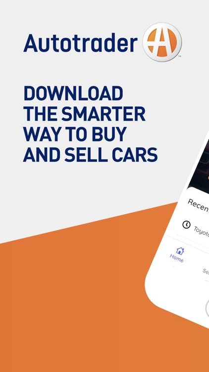 Autotrader: Find Used Cars