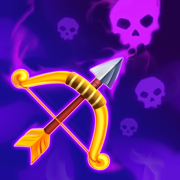 魔箭传说-我的箭贼毒