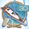 Dock your Boat 3D Reviews