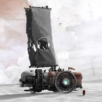 FAR: Lone Sails free Resources hack