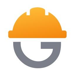 Genda Construction