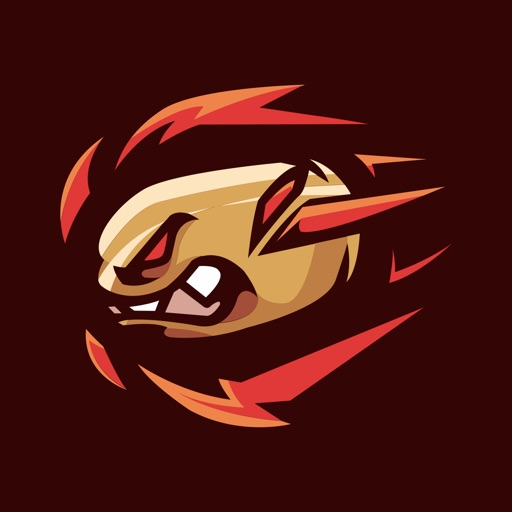 Clan: Gaming Logo Maker