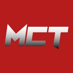 MMA Community Tracker