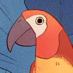 Bird Alone Hack Online Generator  img
