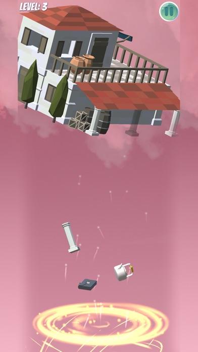 Origination 3D screenshot 4
