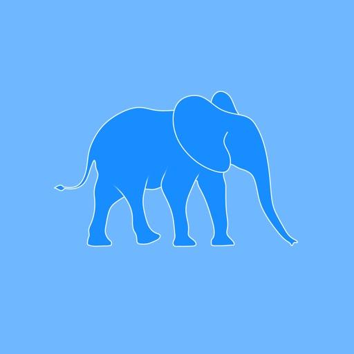 Elephant Notes