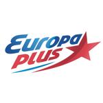 Europa Plus - радио онлайн на пк